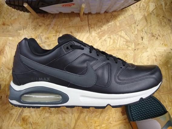 Solo Deporte Zapatillas Nike Hombre Camaras De Aire en ...