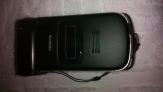Telefono Nokia Convencional N93