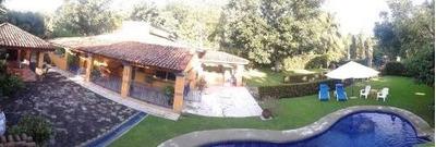 Rancho En Venta Precio De Remate!!! Montitlán, Colima