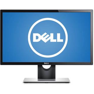 Monitor Dell De 22 Full Hd (se2216h Negro)