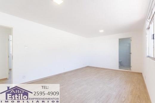 Venda Casa Duplex Rio De Janeiro Brasil - Aec4026