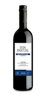 Vinho Tinto Pascual Reserva 750ml- 2 Unidade