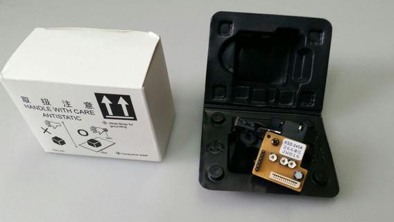 Unidade Optica Sony Kss240a