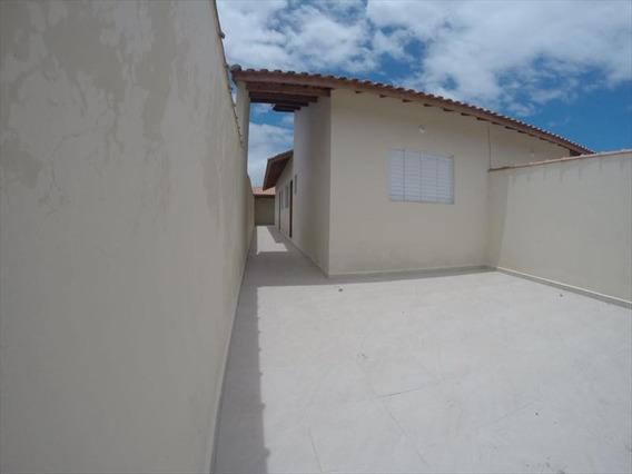 Casa Nova Em Itanhaém - Financie Minha Casa Minha Vida