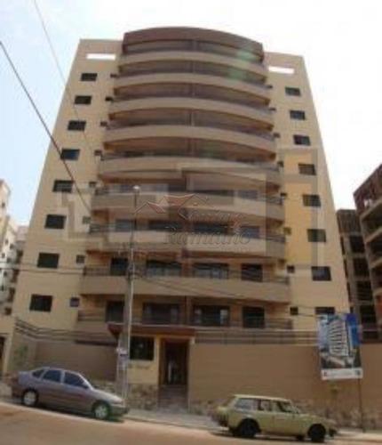 Apartamentos - Ref: V12106