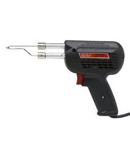 Pistola De Soldadura Industrial Weller D650