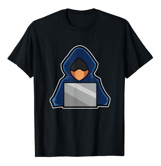 Retro Hack Coder Hacking Hoodie Hacker