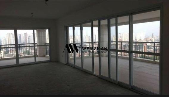 Apartamento - Santana - Ref: 3599 - V-3599