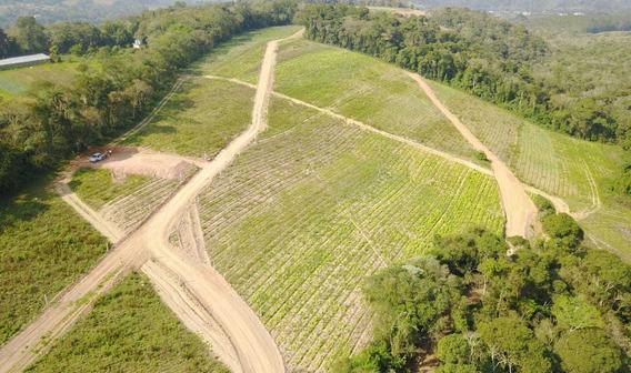 Terrenos Planos Com 600m² Para Chácara A Venda 03