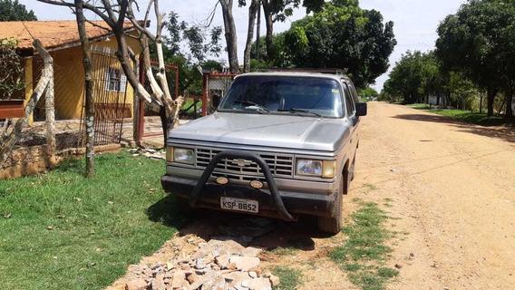 Chevrolet C20 Custon
