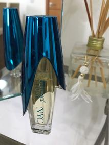 Pulse Nyc Beyoncé Eau De Parfum - Perfume Feminino 30ml