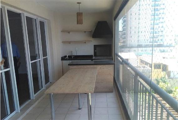 Apartamento-são Paulo-vila Prudente   Ref.: 229-im346822 - 229-im346822