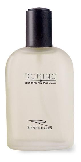 Colonia Domino Rene Desses 100 Cm3 C/u