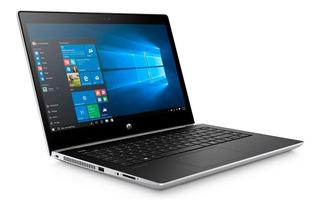 Notebook Hp 440 G5 Intel Core I7-8550u 1tb 8gb W10pro 14