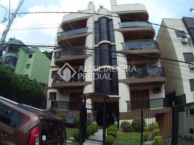 Apartamento - Centro - Ref: 241915 - V-241915