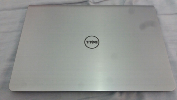 Notebook Dell Inspiron 15 Serie 5000