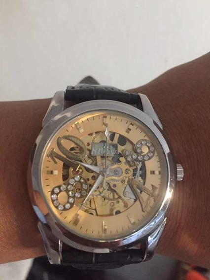 Hermoso Reloj Nivada