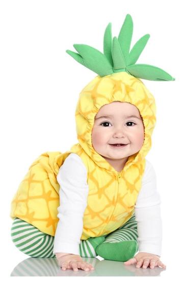 Carter´s - Disfraces Para Bebe - Piñita - De 3-6m A 24m