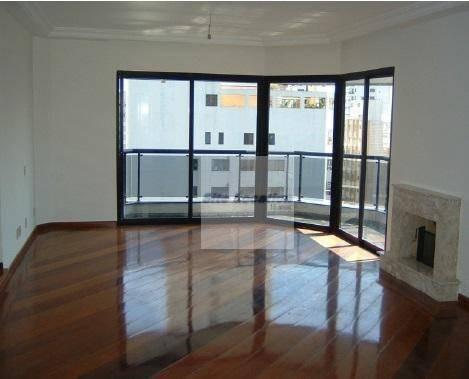 90048 Ótima Cobertura Duplex Para Venda - Co0035
