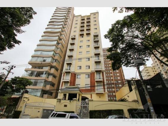 Apartamento - Ref: 58497