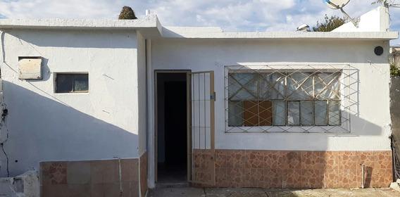 Casa De 2 Dormitorio En Pando