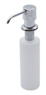 Dosificador Accesorio Para Bachas/piletas De Johnson