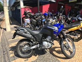 Yamaha Blueflex Blueflex