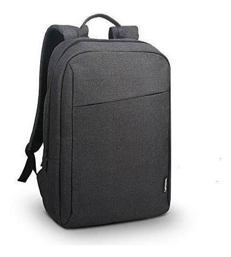 Mochila Lenovo Thinkpad, Para Notebook Hasta 15.6