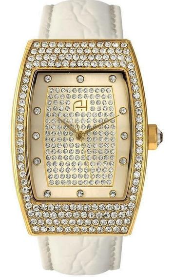 Relógio Feminino Ana Hickmann Ah28375b
