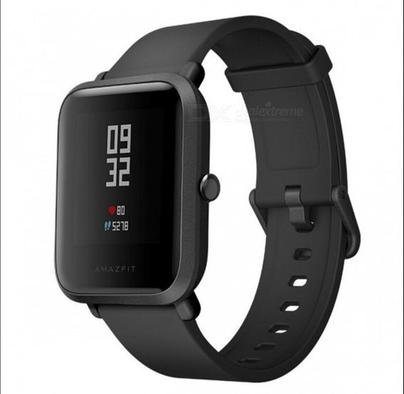 Relógio Xiaomi Amazfit Bip Original Android