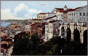 Bahia - 05041921