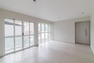 Apartamento No 2º Andar Com 2 Dormitórios E 1 Garagem - Id: 892916766 - 216766