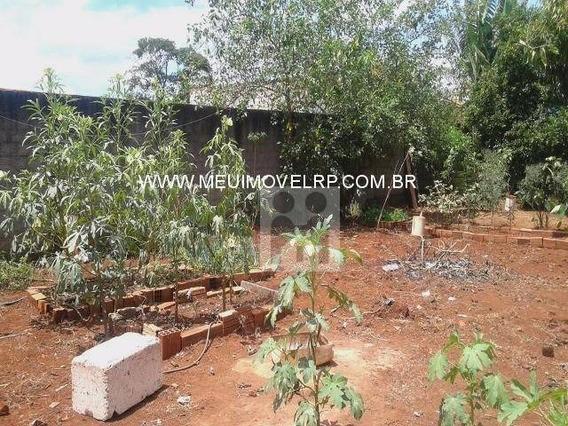 Terreno Residencial À Venda, Jardim Residence Rio Verde, Pirassununga - Te0024. - Te0024