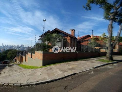 Imagem 1 de 26 de Casa Com 4 Dormitórios À Venda, 304 M² Por R$ 1.000.000,00 - Primavera - Novo Hamburgo/rs - Ca2905