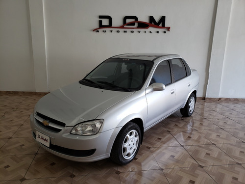Chevrolet Classic 1.4 Ls