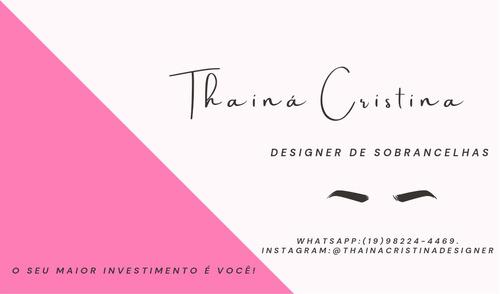 Imagem 1 de 5 de Design - Arte Para Cartão De Visita, Logotipo E Etc;.