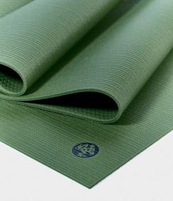 2fe774617 Tapete Yoga Manduka Prolite en Mercado Libre México