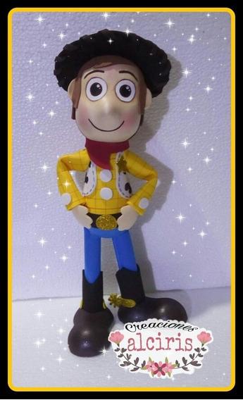 Fofucho Toy Story