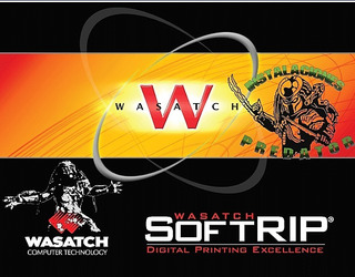 Wasach Rip 6.6 - Acrorip 8.2.6