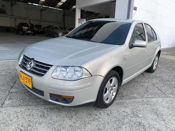 Volkswagen Jetta Europa 2.0 Mt Mod 2012