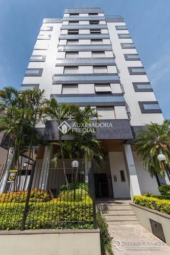 Imagem 1 de 15 de Apartamento - Sao Joao - Ref: 345708 - V-345708