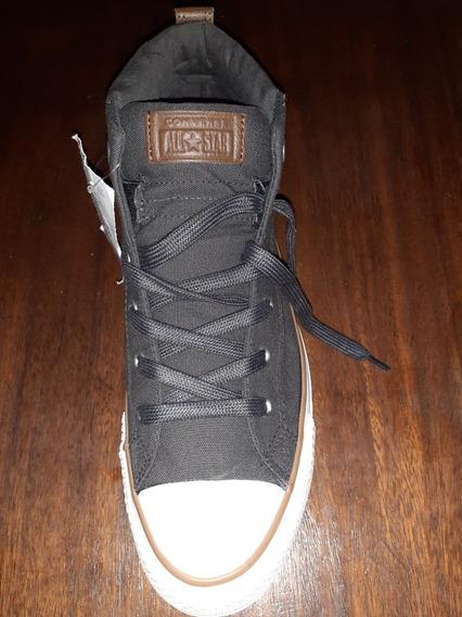 Zapatos Converse Talla 43 Usa 9,5