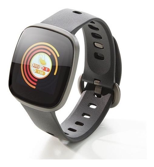 Reloj Smart Fit Betterware Contra Agua Smartwach