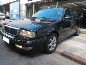 Lancia Thema 2.0 16 V