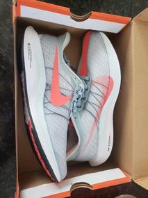 Tênis Nike Zoom Pegasus Turbo 35 Por Encomenda 100% Garantid