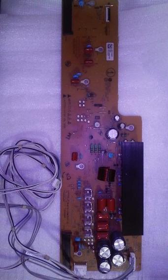 Placa Z Sus Lg 60pb6500 Eax65331101(2.2).