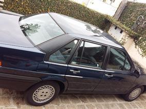 Ford Versailles 1994 De Único Dono