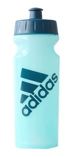 Squeeze adidas Perf Bottle Br6784 Verde