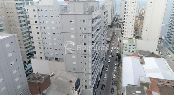 Apartamento Finamente Mobiliado 3 Suítes Itapema - 1753