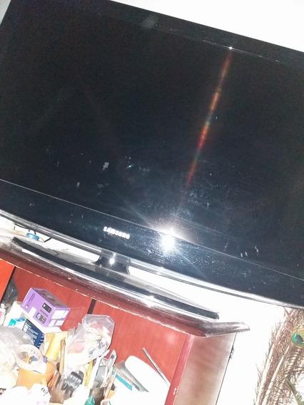 Televisão Samsung 42 Polegadas